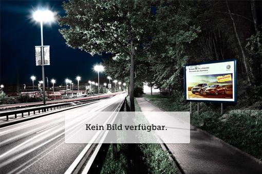 15230 Frankfurt (Oder), Kieler Str./Lebuser Chaussee RS City-Star-Board